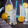 Domaći sok od limuna - Pošalji Recept