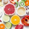 Sedam zlatnih pravila za jačanje imuniteta koja će vam pomoći da se oduprete virusima