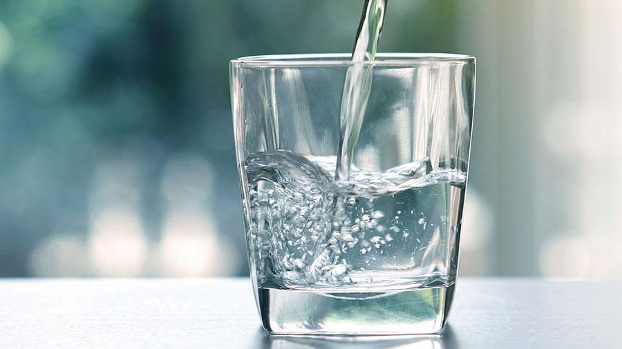 Otkiselite organizam i spriječite bolesti: Kako napraviti alkalnu vodu? - Ljekovito bilje