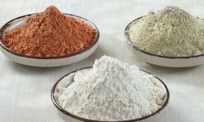 Terapija s glinom za reumu, kožu, želudac … Kako to napraviti? - Ljekovito bilje