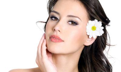 25 trikova beauty ekspertice za savršenu kožu (neki će vas iznenaditi i oduševiti) - Ljepota i zdravlje