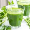Čudesan prirodni sok – Za 5 dana izbacite 3 litre viška vode iz tijela! - Ljekovito bilje