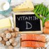Kako se opskrbiti vitaminom D u vrijeme pandemije koronavirusom? - Ljepota i zdravlje