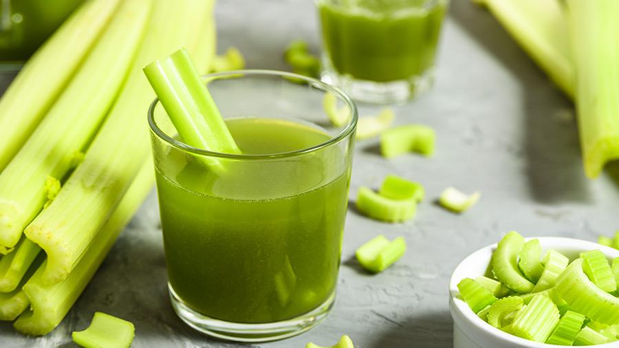 Recept za dug život:Snižava holesterol, čuva ćelije i nervni sistem, štiti od kancera–čaša ovog napitna dnevno SVE LEČI! - Ljekovito bilje