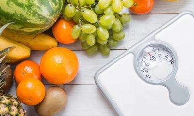 Trodnevna DETOKS dijeta: Očistite organizam od svih toksina i izgubite do tri kilograma! (JELOVNIK) - Ljepota i zdravlje