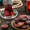 Hurma za zdravlje, recept za sirup od hurmi - Ljekovito bilje