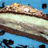 Jaffa torta - Pošalji Recept