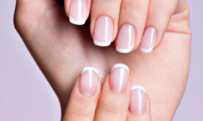 Za jake i zdrave nokte bez zanoktica: Ovaj kućni tretman morate da isprobate! - Ljepota i zdravlje