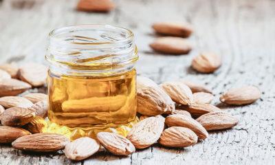 Napravite same antiejdž serum za lice: Obrisaće bore, dubinski nahraniti kožu i vratiti joj sjaj i vitalnost!(RECEPT) - Ljekovito bilje