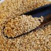Pasta od susama: Najmoćniji lek na svetu, leči hipertenziju, obara nivo holesterola, pomaže u mršavljenju! (RECEPT) - Ljekovito bilje