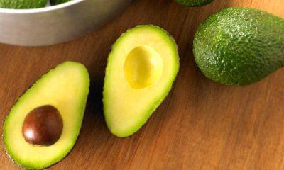 12 moćnih razloga da uvrstite avokado u svoju svakodnevnu ishranu: Snižava holesterol, štiti od infarkta i karcinoma! - Ljekovito bilje