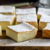 Magični kolač - Pošalji Recept