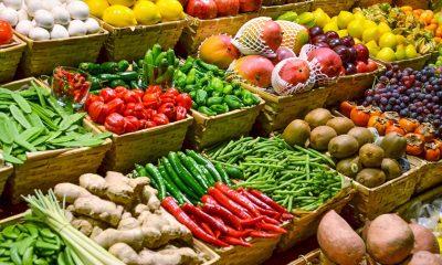 Prehrana za giht – što je najbolje za giht?