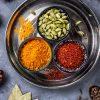 Lijekovi iz kuhinje: Najbolji načini da se riješite odvratnog i bolnog čmička - Ljepota i zdravlje