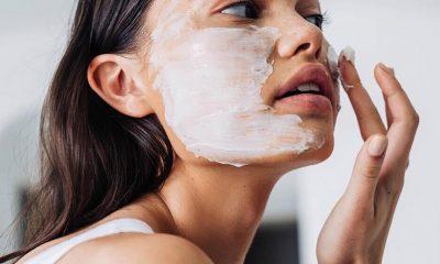 Maska od 3 sastojka čini čuda za kožu lica: Regeneriše, hidrira i vraća blistavost već nakon prve upotrebe! (RECEPT) - Ljepota i zdravlje