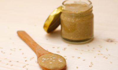 Pasta koja ublažava menopauzu, smanjuje krvni pritisak i pomaže pri mršavljenju: Samo 3 kašičice čine čuda! (RECEPT) - Ljekovito bilje