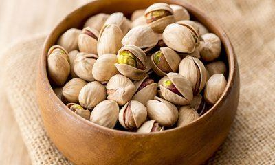 Ovo je najzdravija grickalica na svetu: Samo jedna šaka dnevno štiti srce, reguliše težinu i jača imunitet! - Ljekovito bilje