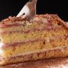 Policijska torta: Najmekši čokoladni dezert na svetu! (RECEPT)