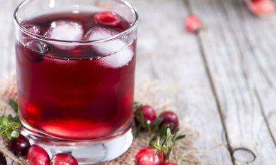 Domaći sok za potpuni oporavak štitne žlezde: Sve namirnice već imate u kući! (RECEPT) - Ljekovito bilje