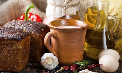 Indijski eliksir mladosti i zdravlja: 1 nedeljno popijte ovo i ne brinite! (RECEPT) - Ljekovito bilje