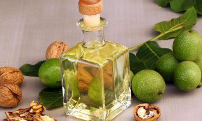 Orahovo ulje za zdravlje i ljepotu