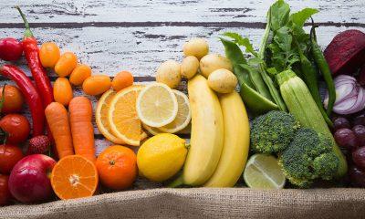 Jedite ih što češće: Ove namirnice sadrže moćne supstance koje uništavaju ćelije raka i štite kožu od UV zraka! - Ljepota i zdravlje