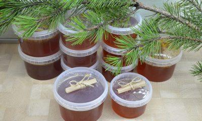 Recepti za 5 prirodnih sirupa za suzbijanje kašlja - Ljekovito bilje